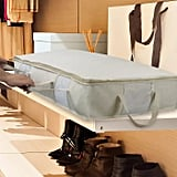 Sorbus Underbed Storage Organisers