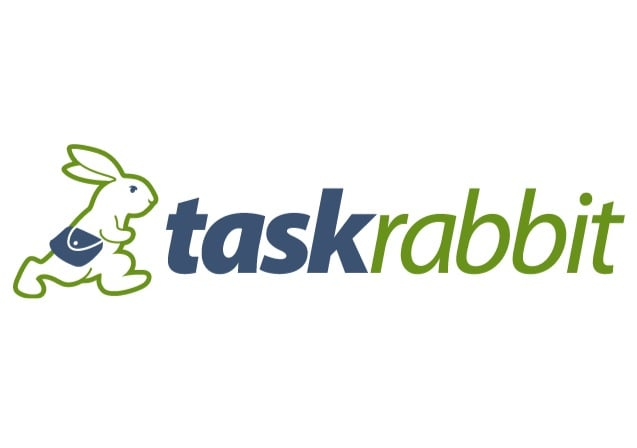 Give the gift of a helping hand . . . we're serious. With a TaskRabbit gift card, you can help a friend or family member with just about any kind of daily task. Whether it's with postholiday cleanup, gift returns, or whatever else you can think of, this is kind of an amazing facility.