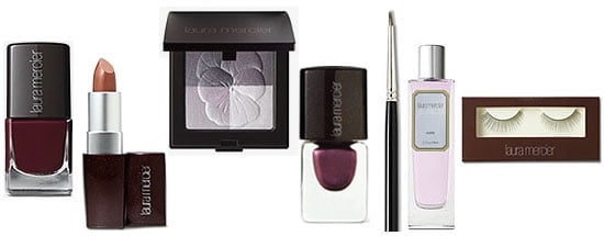 Laura Mercier Spring 08 Seduction Collection