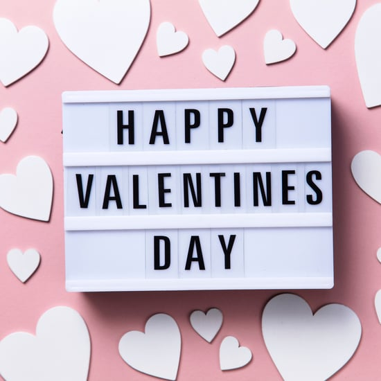 Valentine's Day Date Ideas For Zodiac Signs