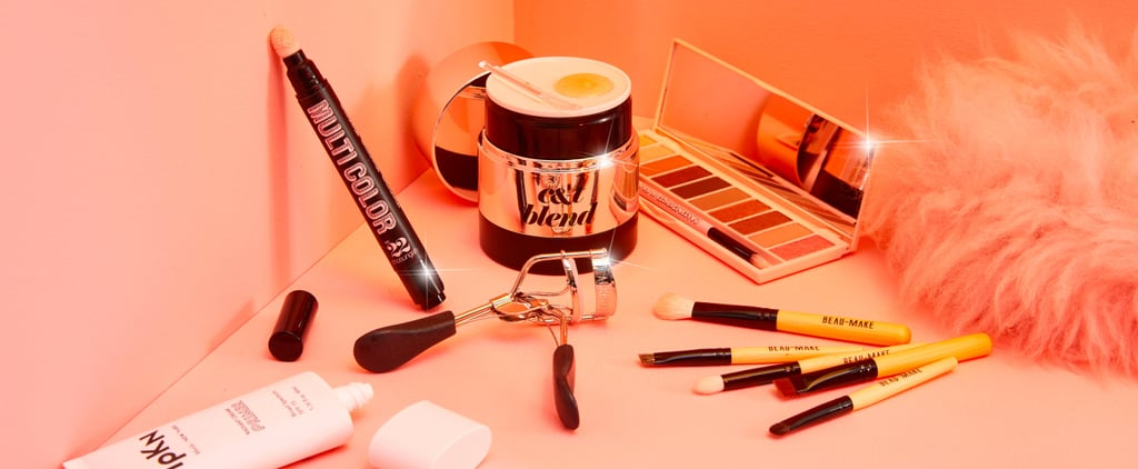 500 Amazing Korean Beauty Products Are Coming to Nordstrom — but There's a Catch