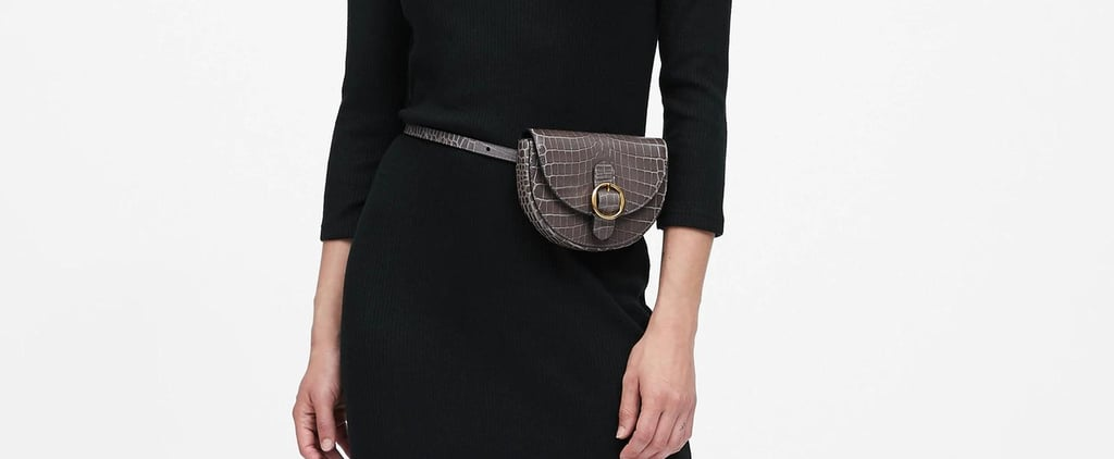 The Best Gifts For Her From Banana Republic