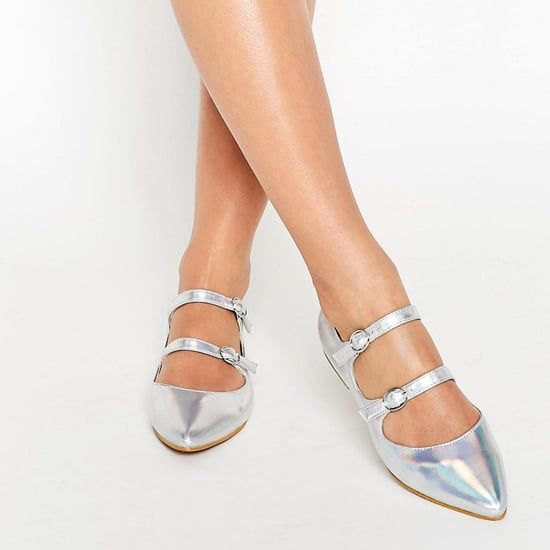 Best Statement Party Shoes