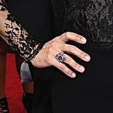 Julia Louis-Dreyfus, SAG Awards