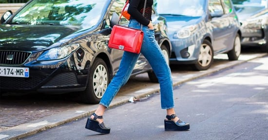 Under-$150 Net-a-Porter Shoes You'll Wear on Repeat