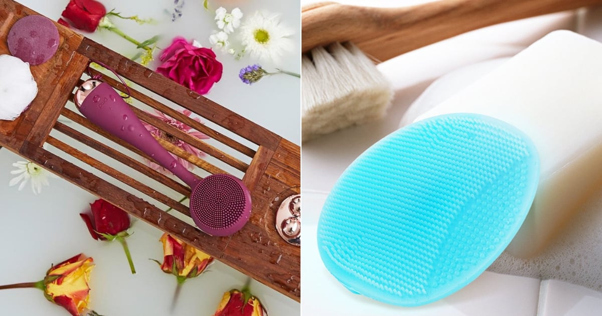 11 Silicone Brushes and Devices That Will Save You Tons on Your Beauty Routine.jpg