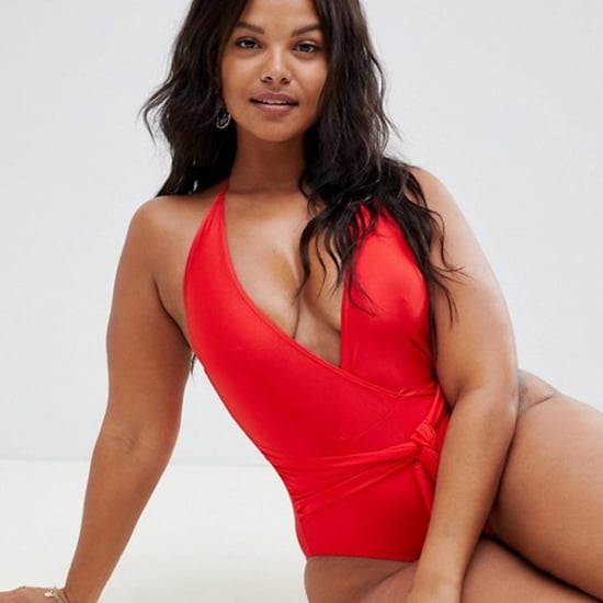 Best Plus-Size Swimsuits 2019