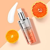 Peter Thomas Roth Potent-C Vitamin C Power Serum