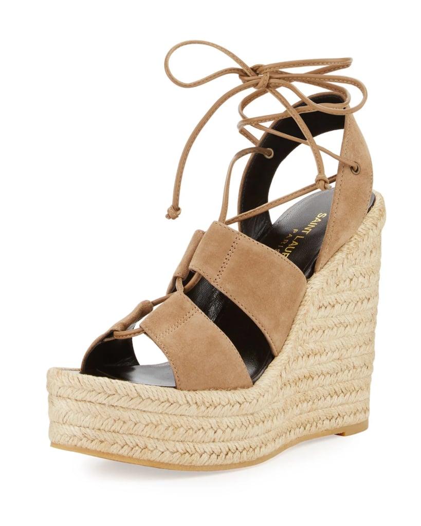 To A Comfortable WeddingPopsugar Shoes Wear Fashion nwOk0N8PXZ
