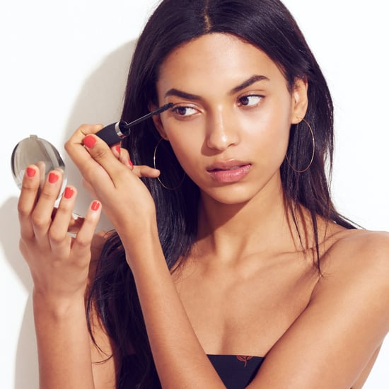 Drugstore Products For Women of Color Fall 2016