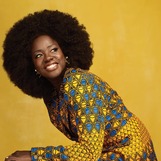 Viola Davis's Quotes in Vanity Fair's July/August 2020 Issue