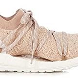Adidas by Stella McCartney Pureboost Trainers