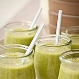 Sip on a Vitagreen Smoothie