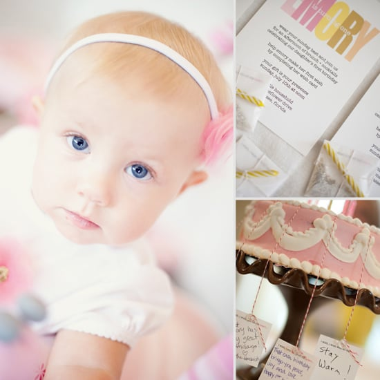 Shutterbug: 10 Tips For Photographing Your Child's Birthday