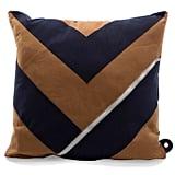Mimish Dreamer Pocket Throw Pillow
