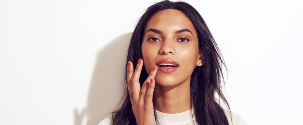 13 Brazilian Brands You Need to Have in Your Beauty Stash