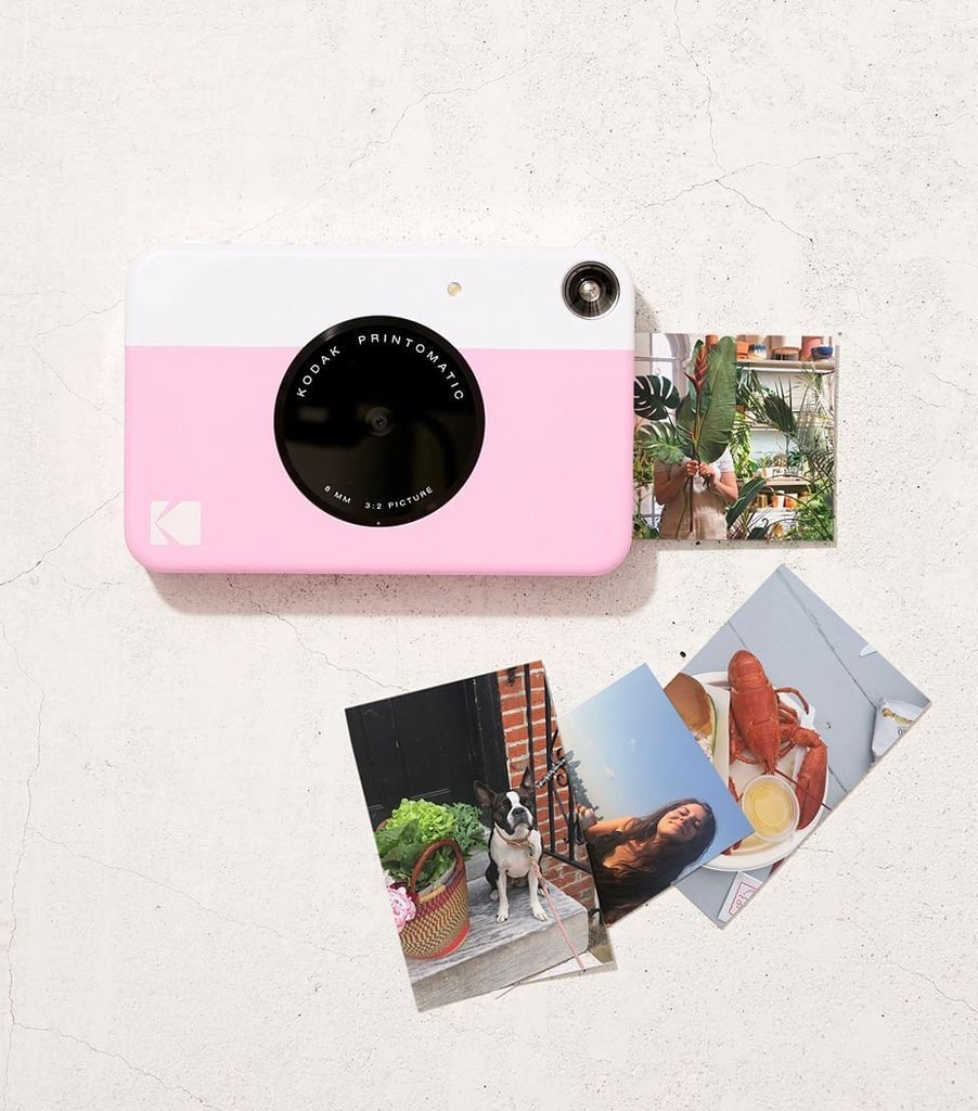 Best Tech Products From Urban Outfitters
