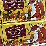 Harvest Blend Herbal Tea