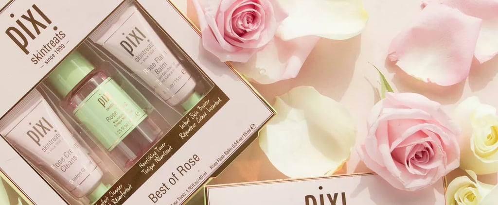 Best Beauty Gifts From Target Under $25