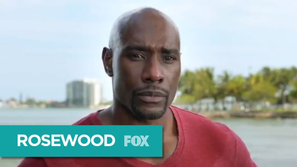 Watch the trailer for Rosewood