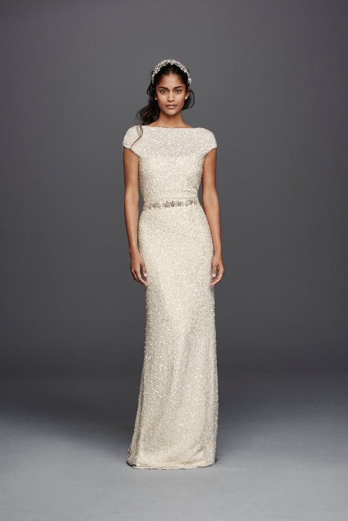 Jenny Packman Wedding Dresses 27 Cool