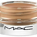 M·A·C MAC Pro Longwear Paint Pot (£14)