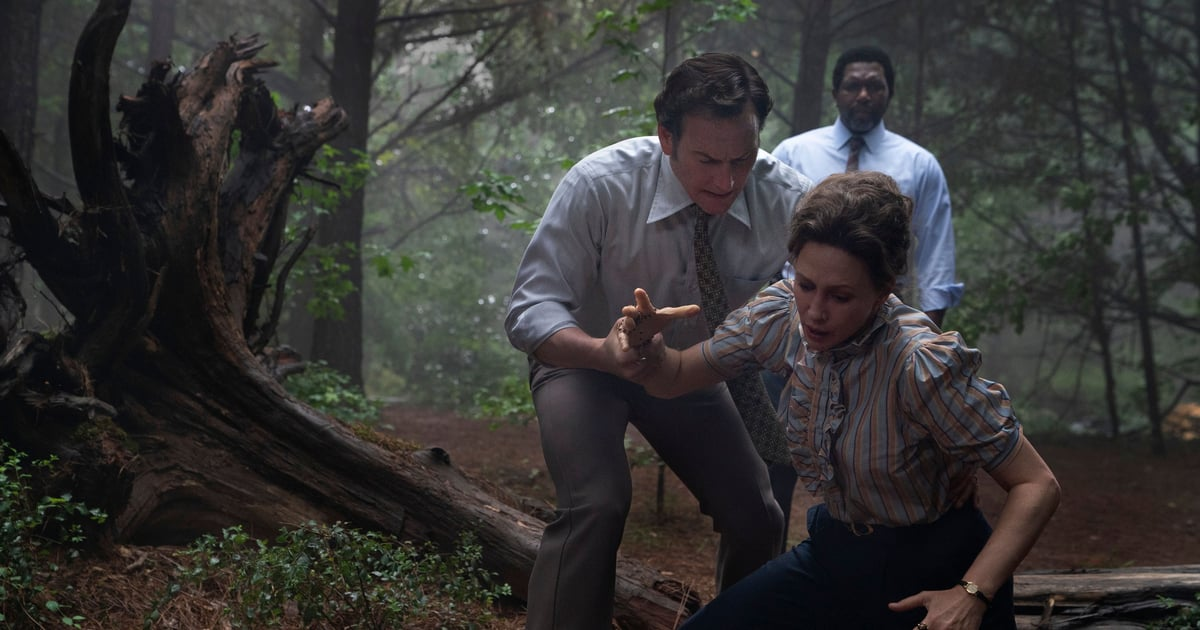 The Conjuring 3: Are Jessica and Katie Based on Real People? Here's the Deal.jpg