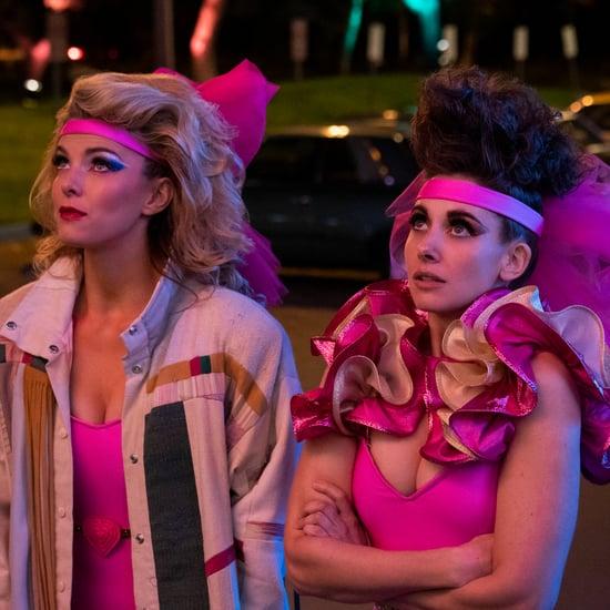 When Does GLOW Season 3 Premiere on Netflix?