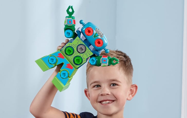Toys For 6 : Educational toys for year olds popsugar moms