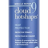 Brocato Cloud 9 Hotshapes Heat Protector