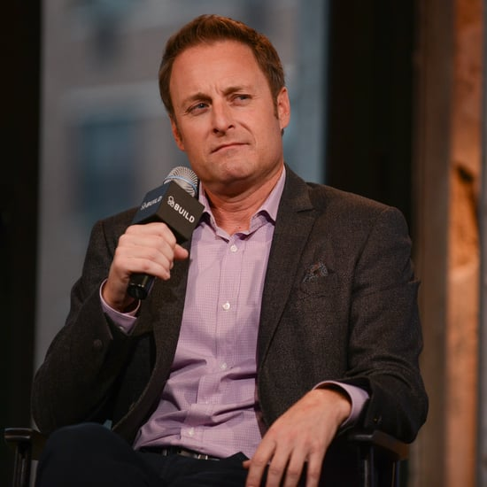 Chris Harrison Bachelor Comments Controversy Explained