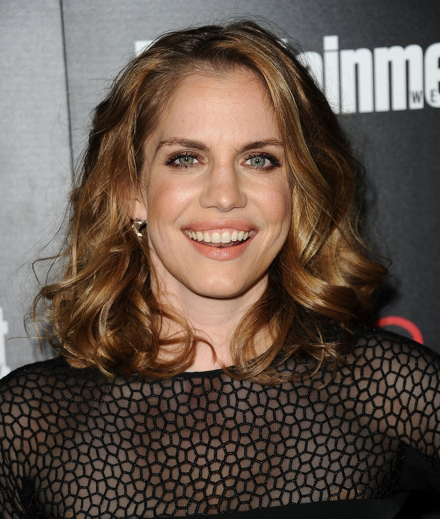 Celebrity Anna Chlumsky nudes (67 photo), Sexy, Fappening, Instagram, butt 2015