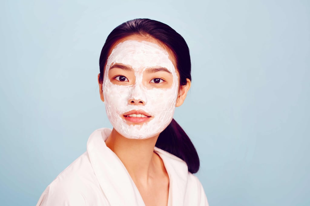 Face Exfoliators Without Microbeads