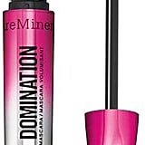 bareMinerals Lash Domination' Volumizing Mascara with Petite Precision Brush