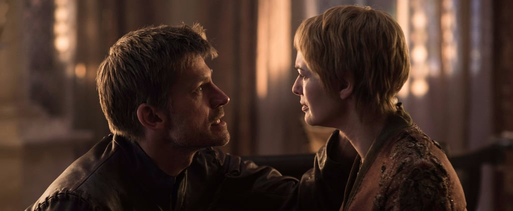 Will Jaime Kill Cersei on Game of Thrones? Why It's Looking More and More Like a Yes
