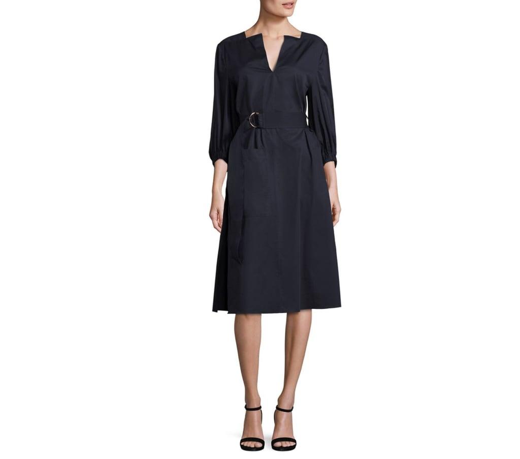 039c2c7efb2 The Day Dress