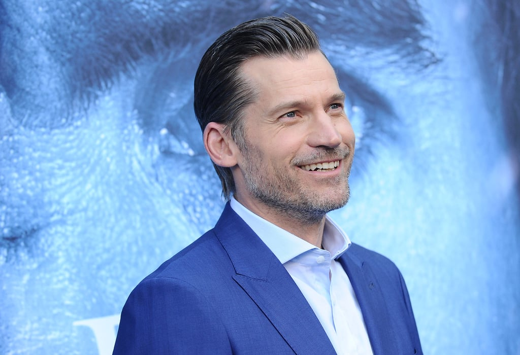 Nikolaj Coster-Waldau Net Worth: $16 Million