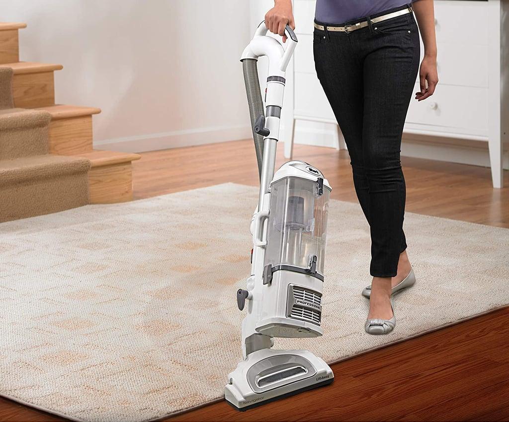 Best Vacuums on Amazon