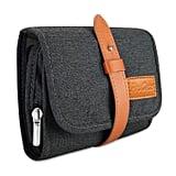 Travel Gadgets Organiser Bag