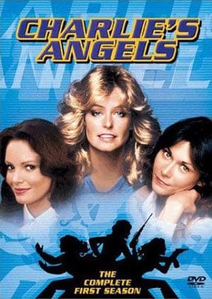 """Reminder: Recast """"Charlie's Angels""""!"""