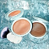 Tarte Sea Breezy Cream Bronzer