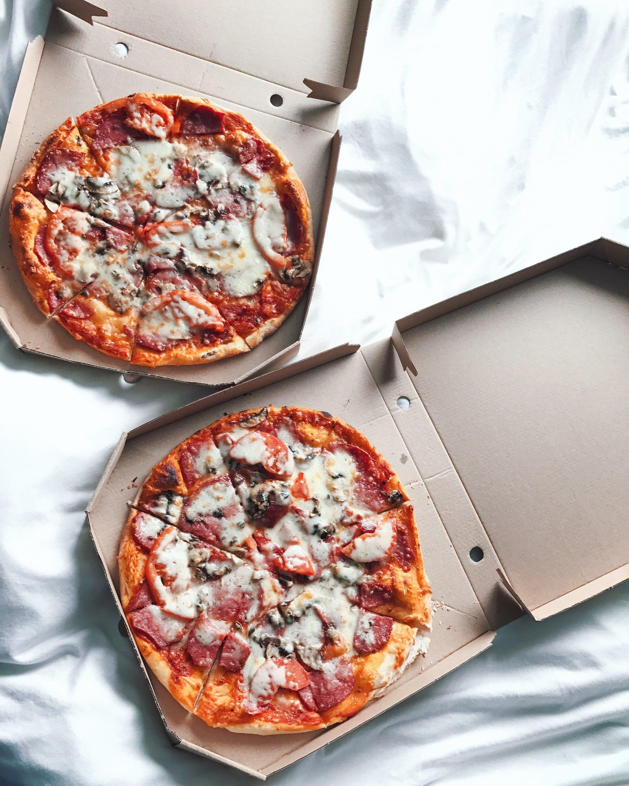 tmp_wf1vA3_0e8f3f4ef744ee66_pizza.jpg