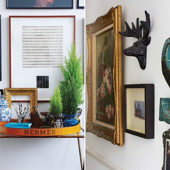 Weekly Faves: 5 Inspiring Spaces