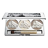 Chantecaille Glacier Eye Shade Trio
