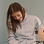 Author picture of Fabiola Lara