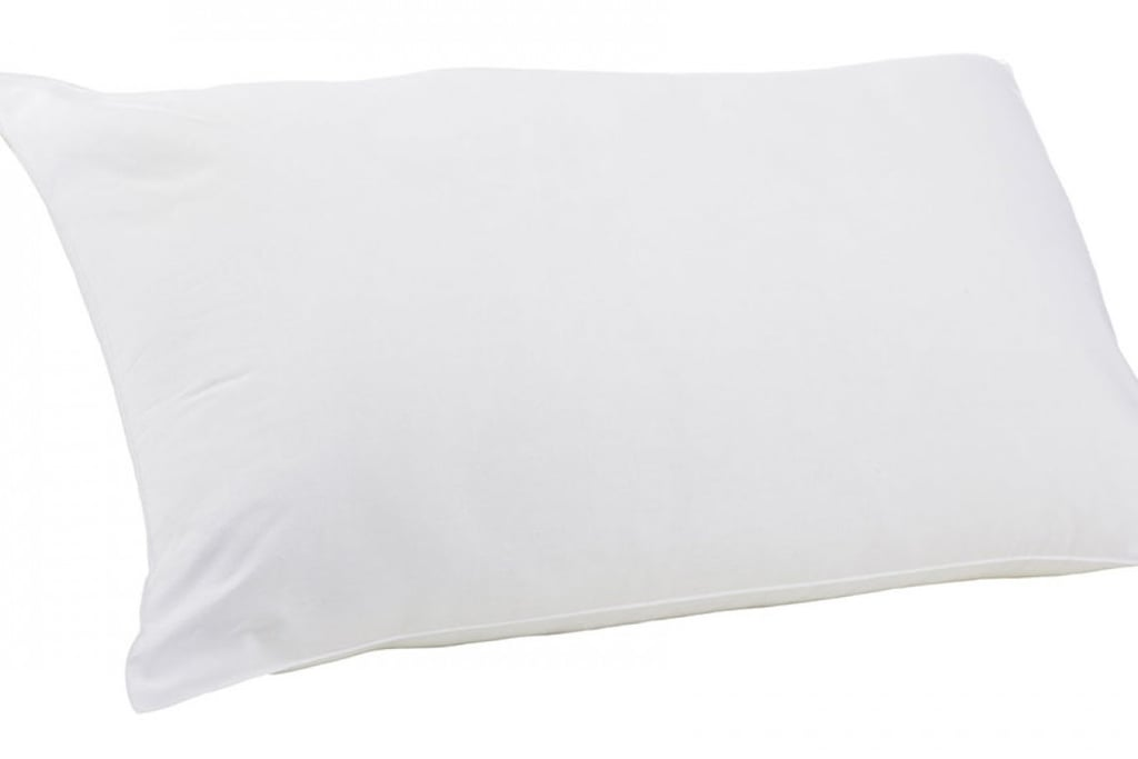 Sheridan Outlet Everyday Down Alternative Pillow
