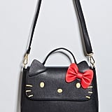 ModCloth for Hello Kitty Pop Culture Cutie Crossbody Bag