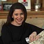 Author picture of Lynda Cohen Loigman