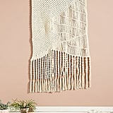 Get the Look: Big Sur Woven Wall Art
