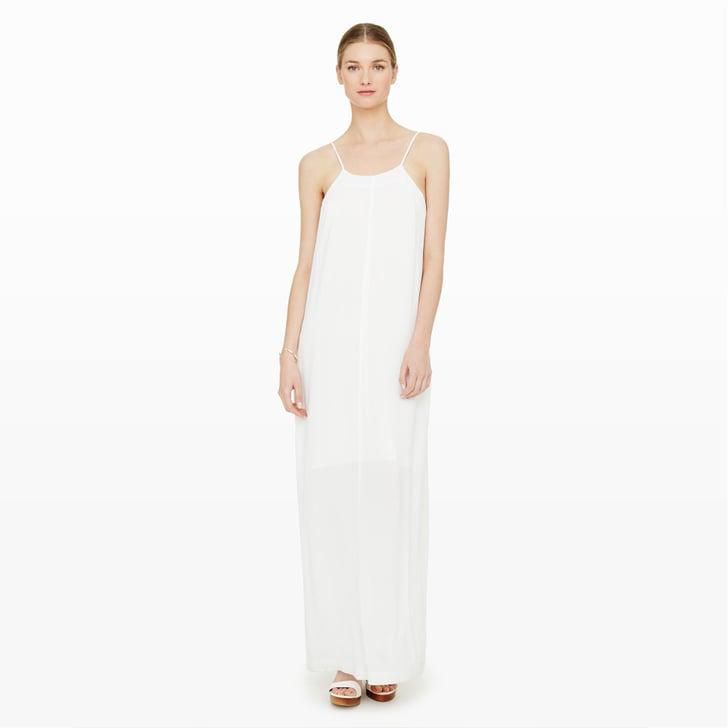 Club Monaco Christer Dress ($395)